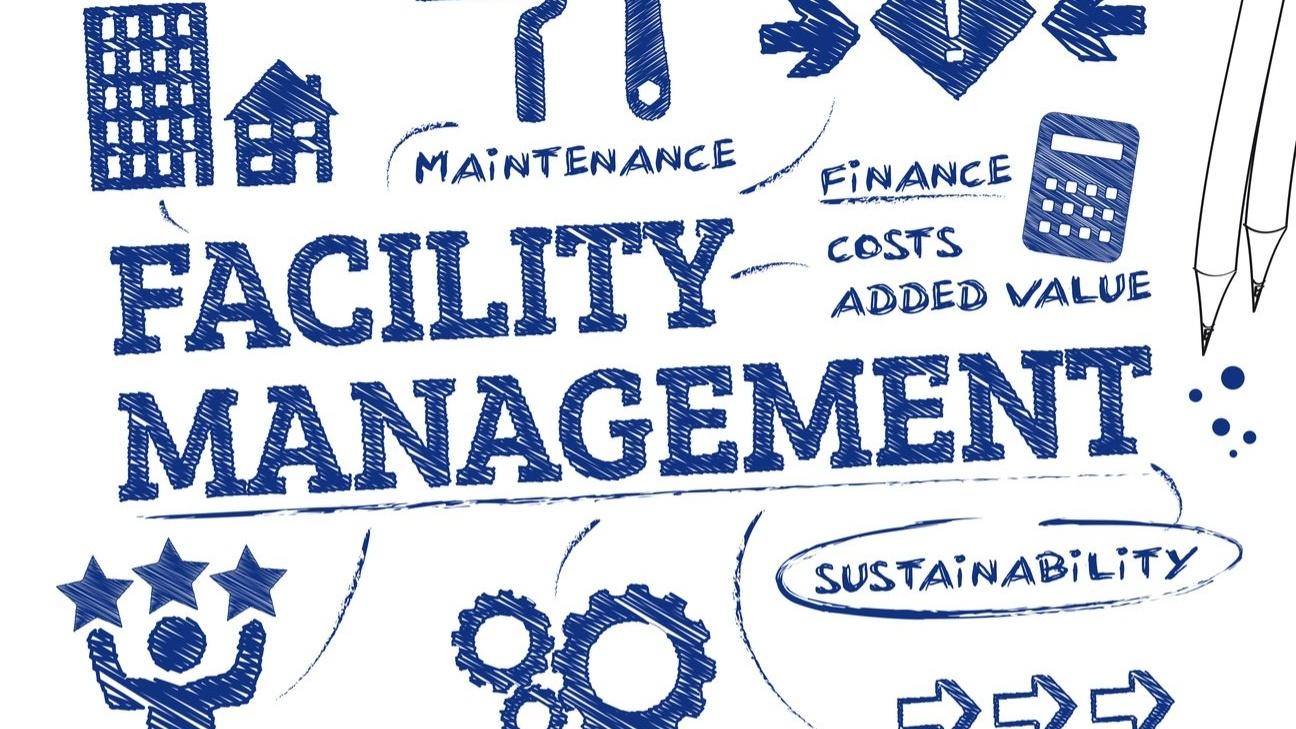 20 Facility Management uttrykk du bør kjenne til