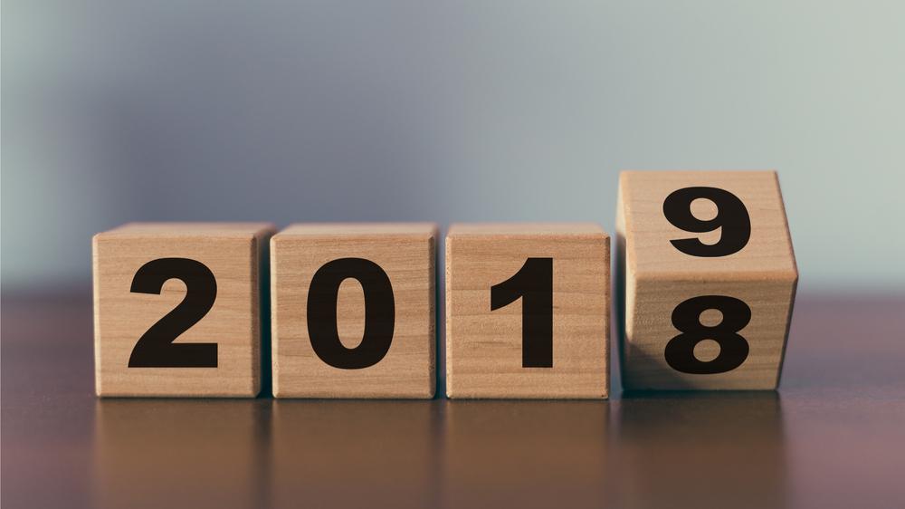 2018 oppsummert: De 10 mest populære artiklene på Tomabloggen