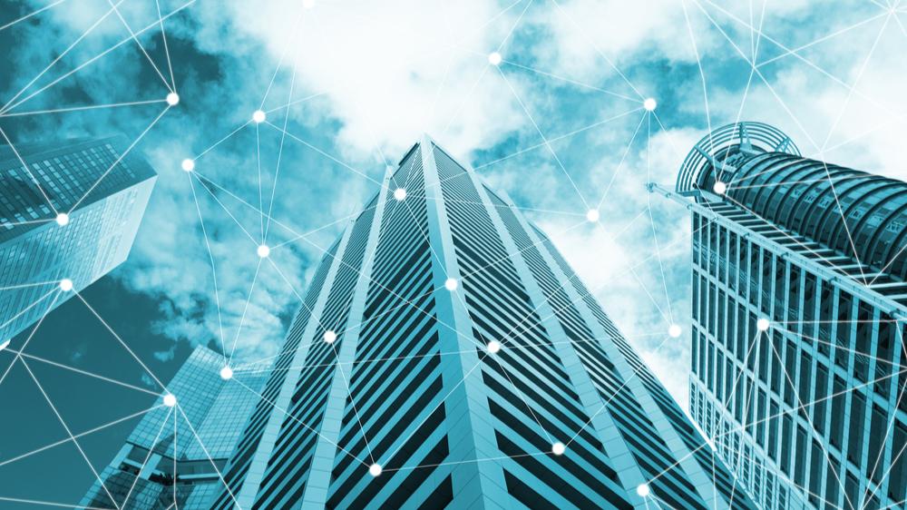 5 PropTech-selskaper du bør kjenne til