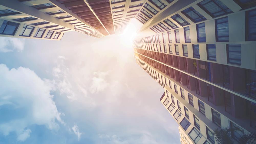7 fordeler med å outsource eiendomsdriften