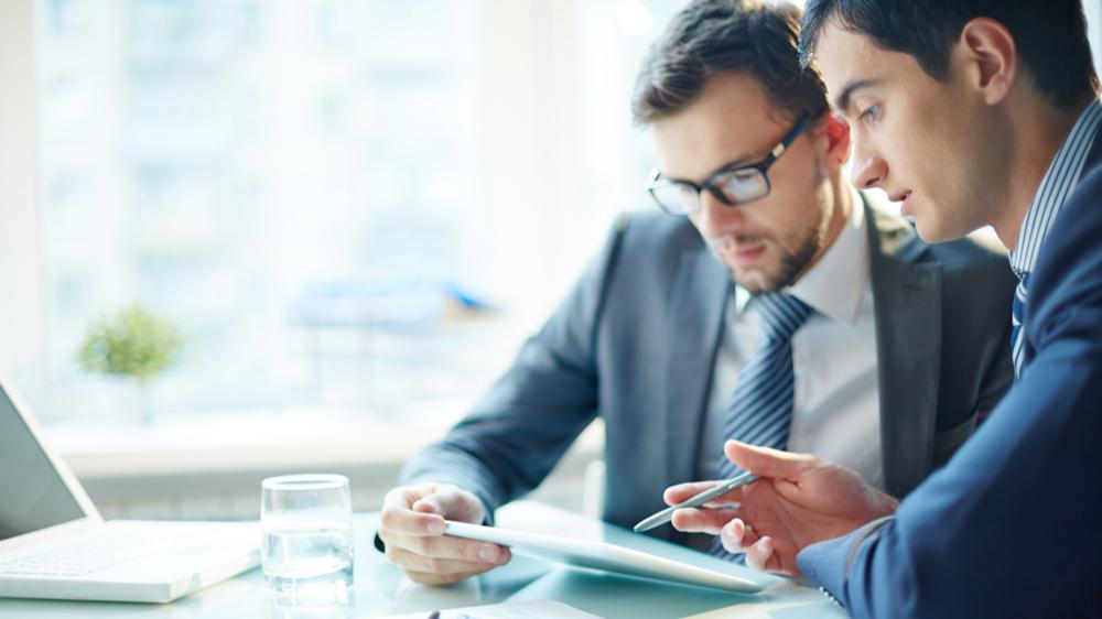 Facility Management gir deg bedre betingelser enn å shoppe enkelttjenester