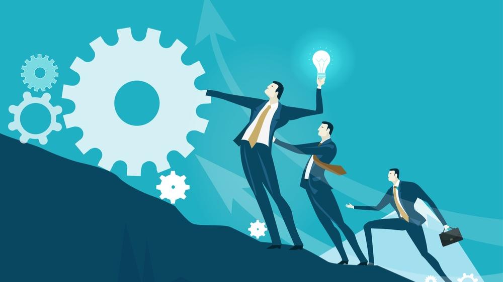 Hvordan ivareta personalet i en outsourcingprosess?