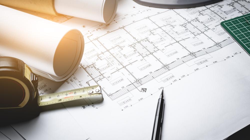 Hvorfor det er viktig å velge kantineleverandør tidlig i prosjekteringen av bygget