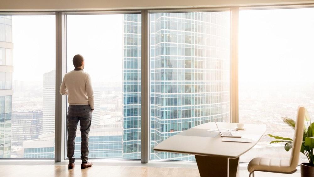 Outsourcing av eiendomsdrift: Fordeler og ulemper