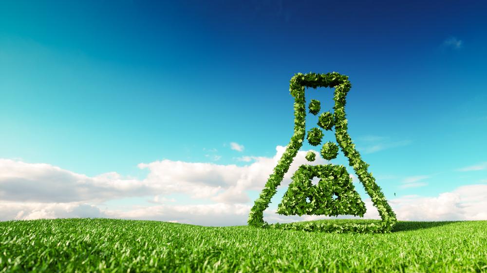 Slik velger du en renholdsleverandør med riktig miljørprofil