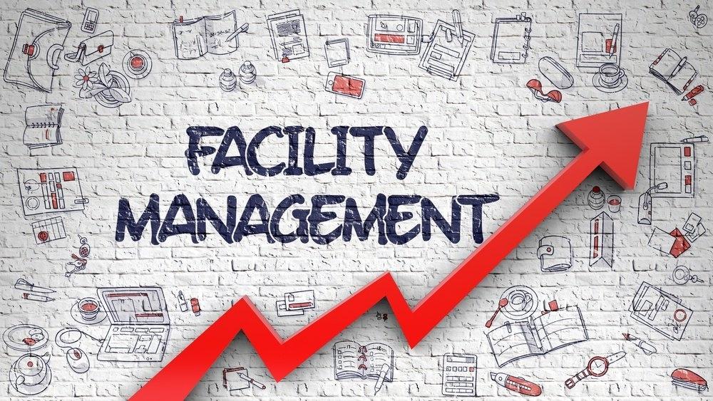 Verdien av å outsource til en Facility Management-leverandør