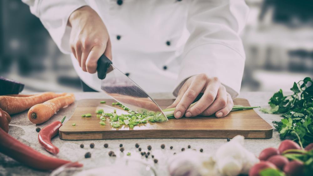 5 kompetansehevende tiltak du kan gjennomføre i kantinen din i dag