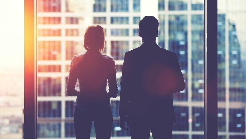 6 grunner til at Facility Management ikke passer for deg