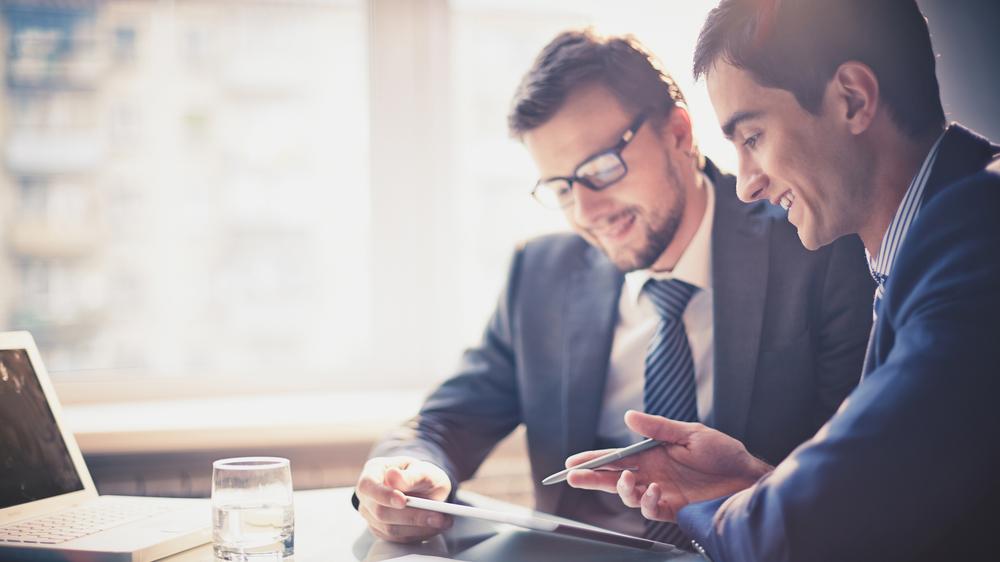 7 gode grunner til å outsource til en Facility Management-leverandør