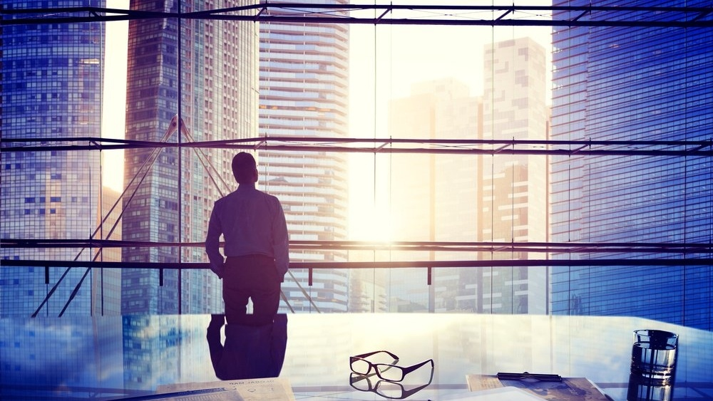 7 tegn på at bedriften din trenger Facility Management