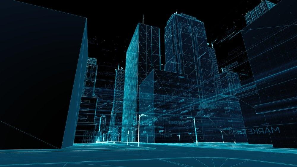 Digitaliseringens frukter: Klare for å høstes av Facility Management?