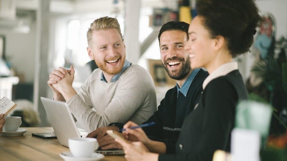 Hvordan Facility Management forbedrer medarbeidertilfredsheten