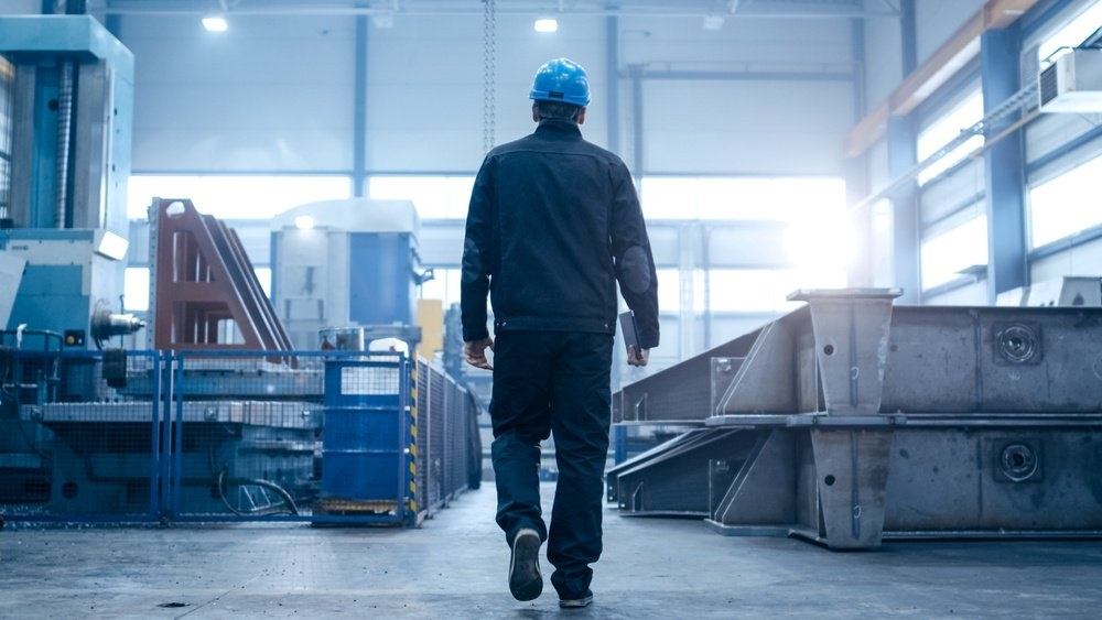 Hvorfor du bør vurdere å outsource teknisk drift av bygget ditt