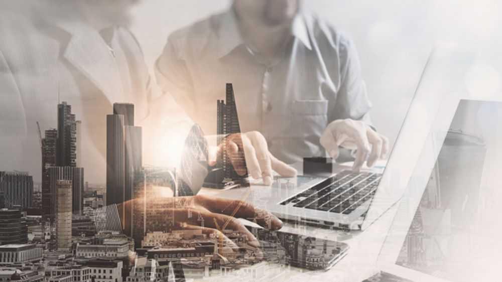 Kan Facility Management bli et strategisk verktøy?