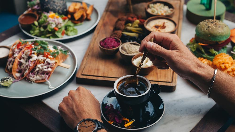 Hvordan jobber en seriøs kantineleverandør med matglede, og hva betyr det i praksis?
