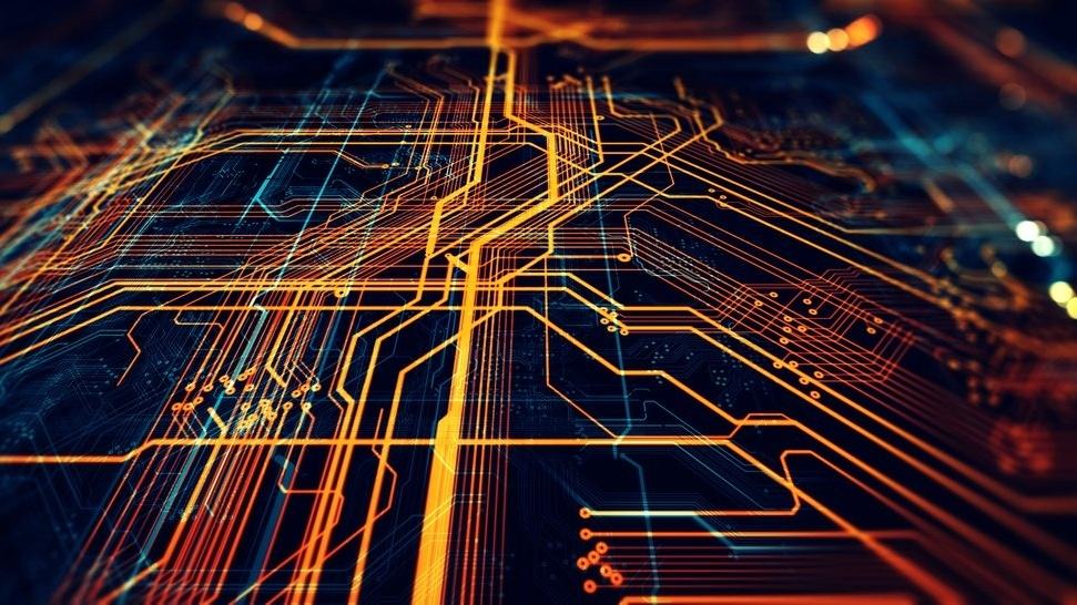 Teknologiske trender innen Facility Management
