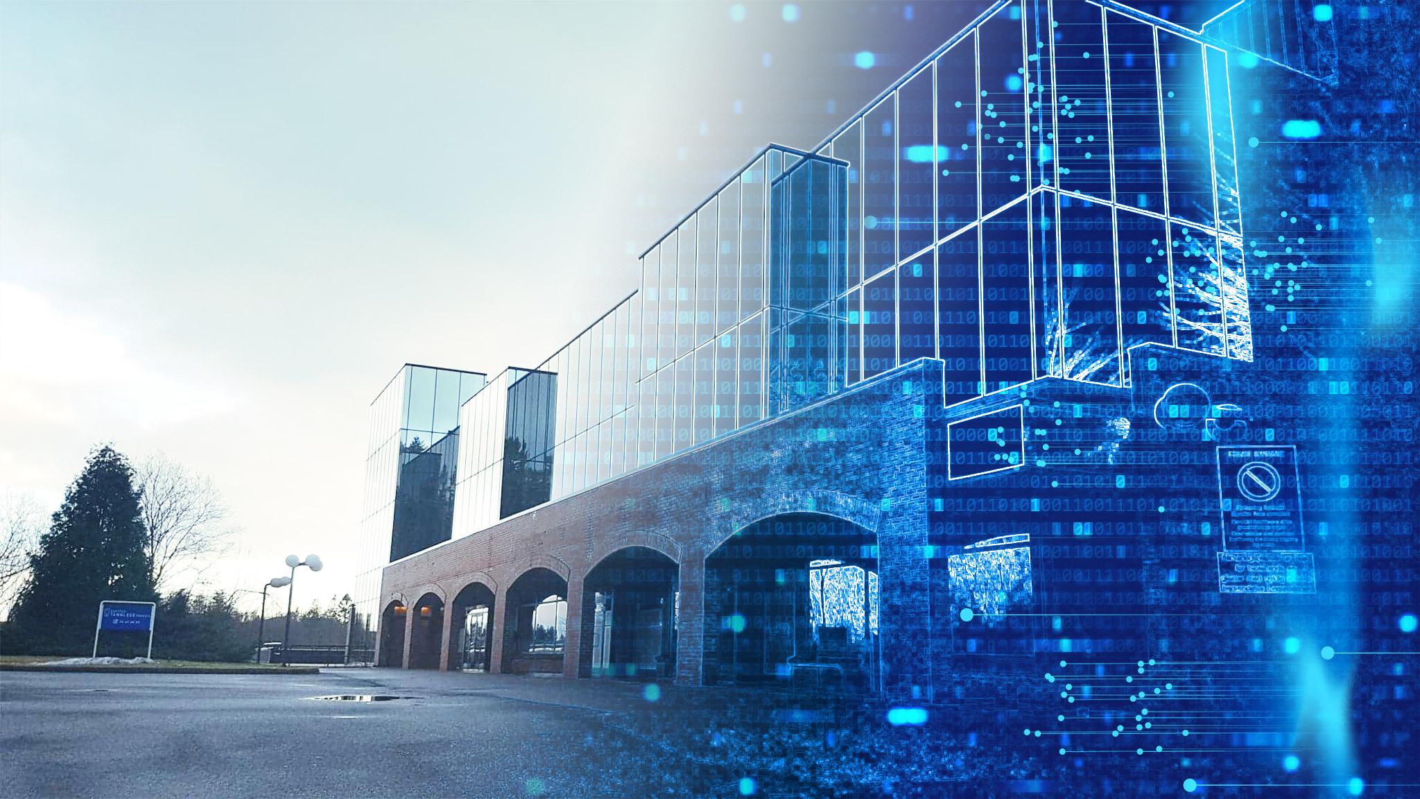 Toma og Energy Control inngår proptech-samarbeid for å digitalisere 300 bygg i løpet av 2021